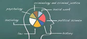 criminology-research